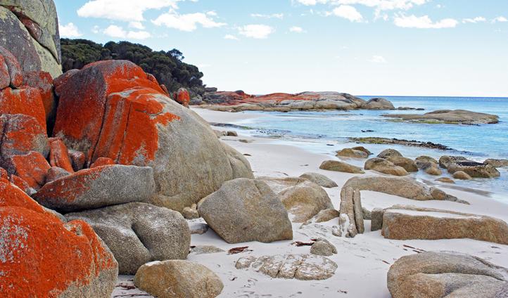 Tasmania, Australia