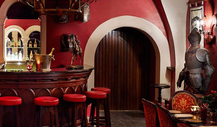 bar ireland