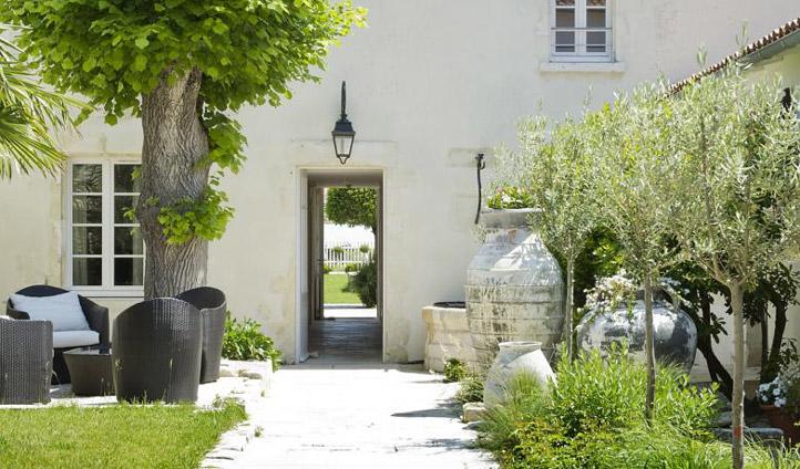 Your peaceful retreat; Villa Clarisse