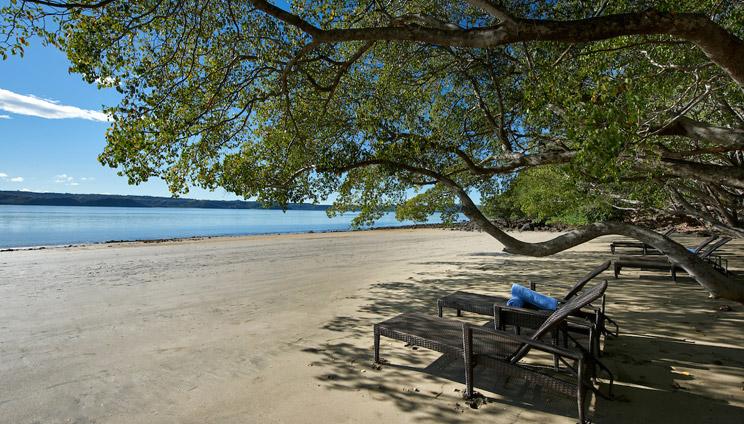 Andaz Beach Costa Rica
