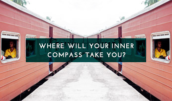 Inner Compass Quiz
