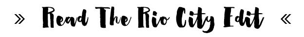 Read-the-city-edit-for-Rio