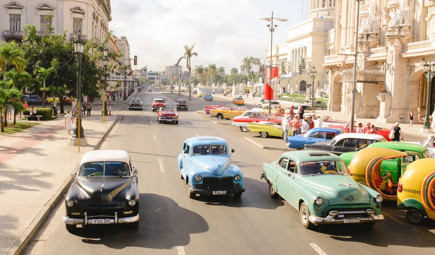 Classic-Cars-in-Havana