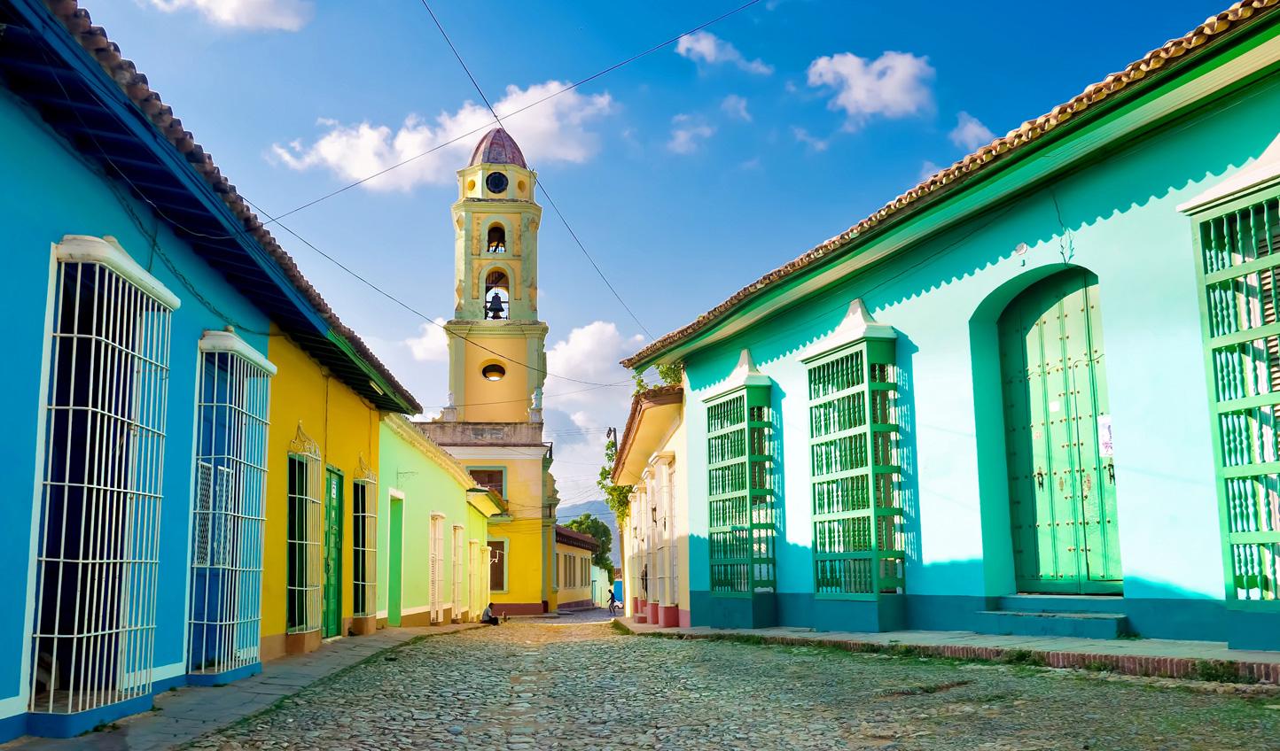 Colours-of-Trinidad