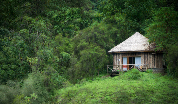 Our top lodges | Black Tomato