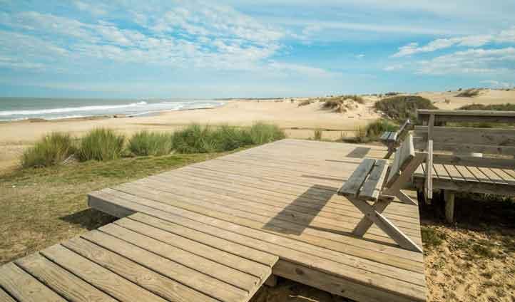 Holidays in Uruguay