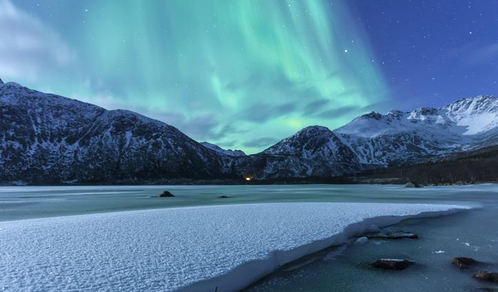 Austv 229 G 248 Y Lofoten Apartments Luxury Holidays In Norway