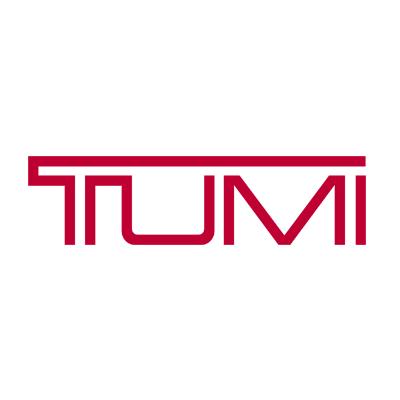 Tumi City Edit