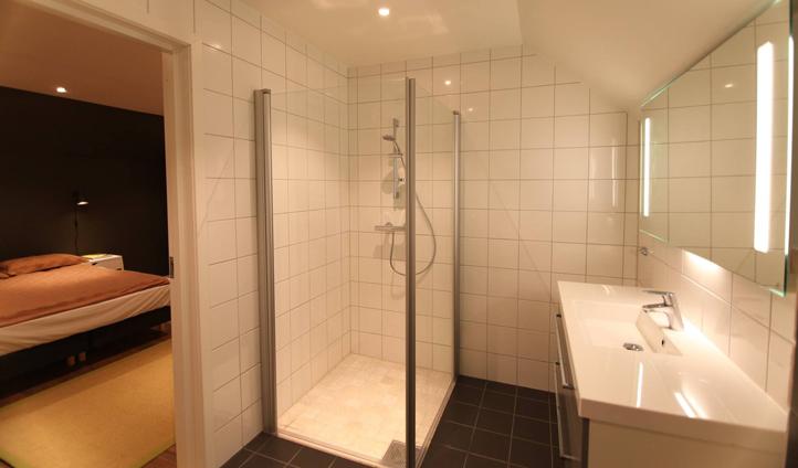Luxury Hotels in Norway