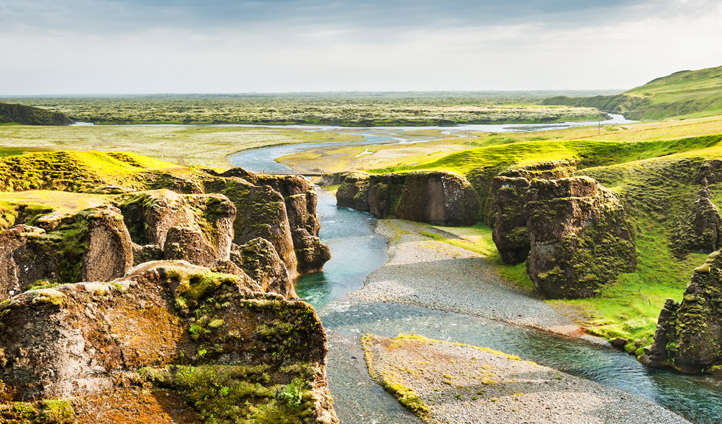 Reykjavik Amp South Iceland A Luxurious Family Adventure In