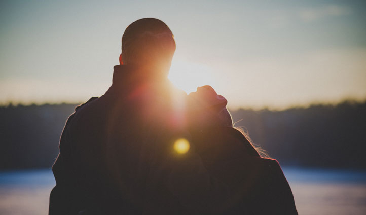 How to book your honeymoon | Black Tomato