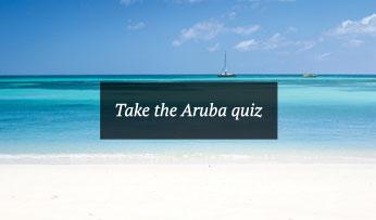 Aruba Quiz