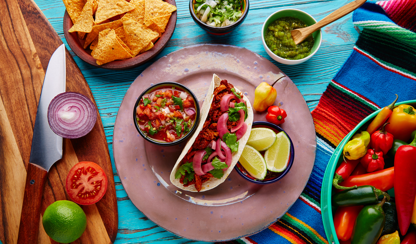 Cochinita-Pibil-Cooking-Cla
