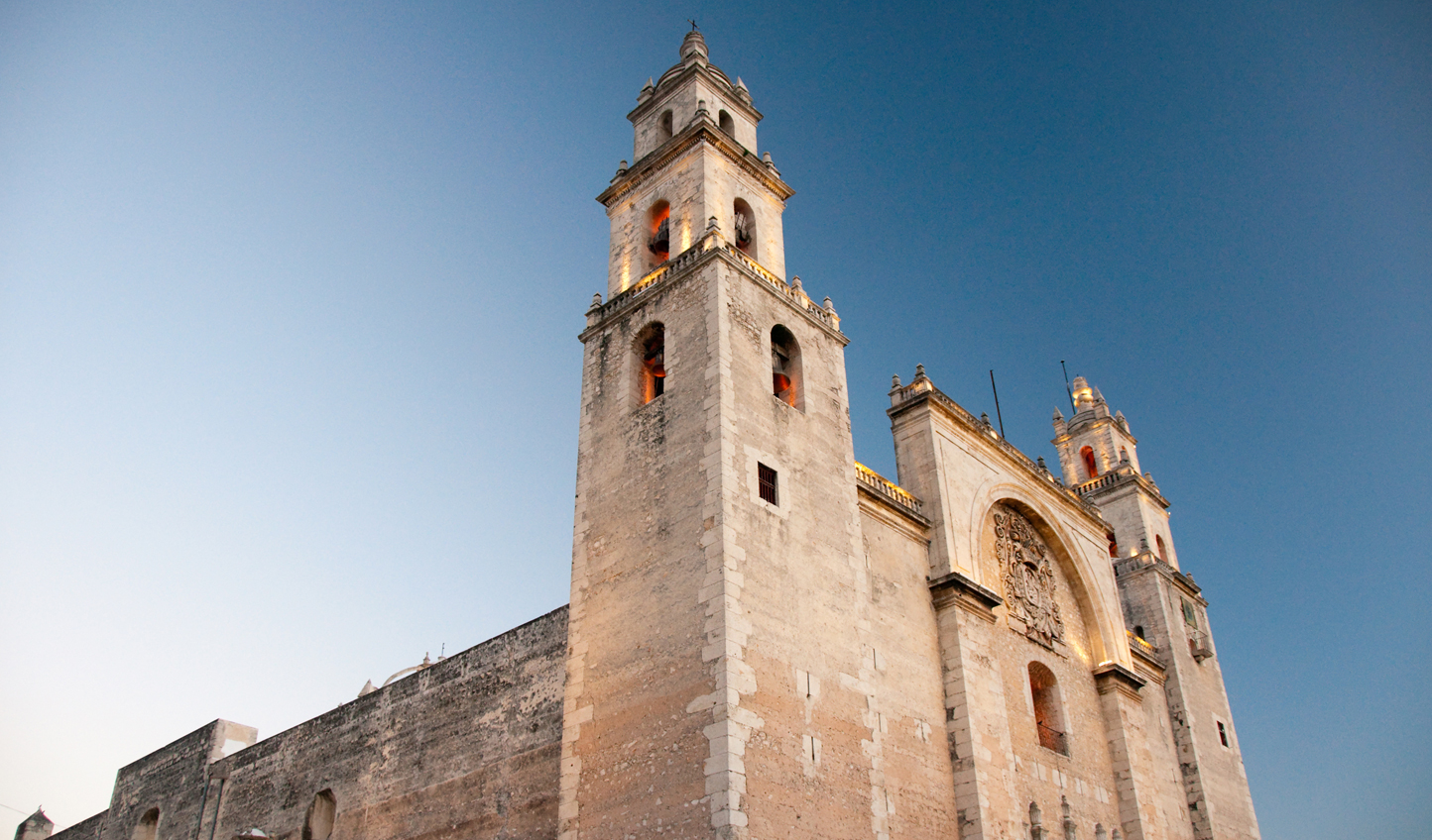 Merida-Cathedral_104437409