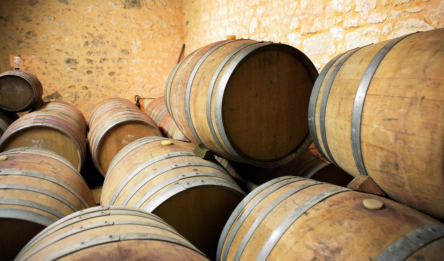 Wine-barrels_shutterstock_1