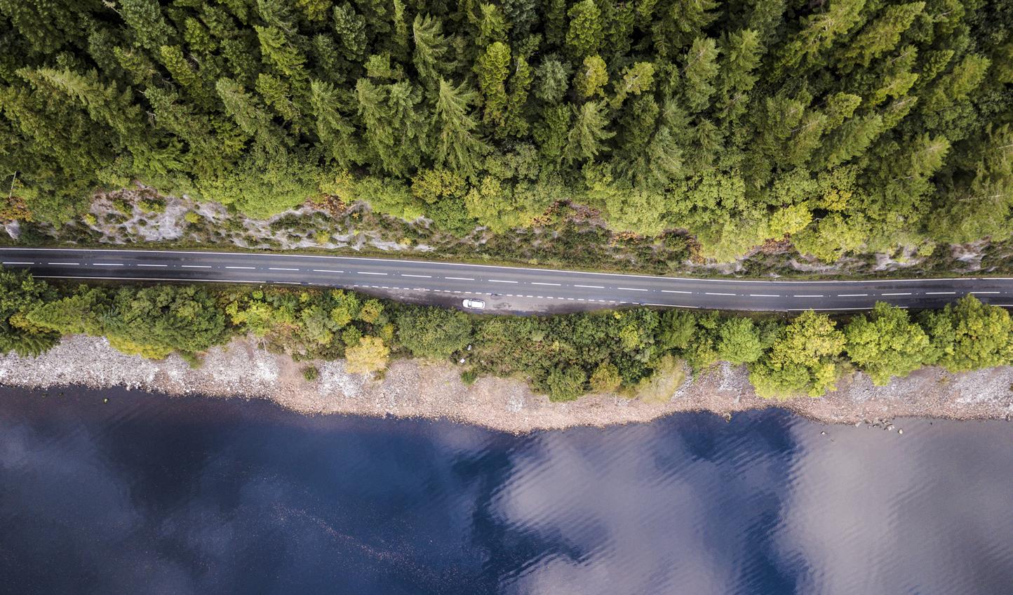 Loch-Ness-Aerial_757525507