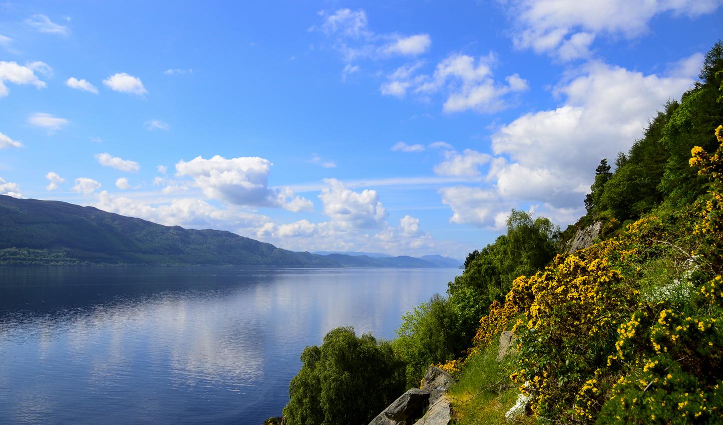 Loch-Ness_564210337