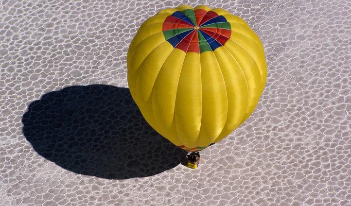 Balloon_Uyuni
