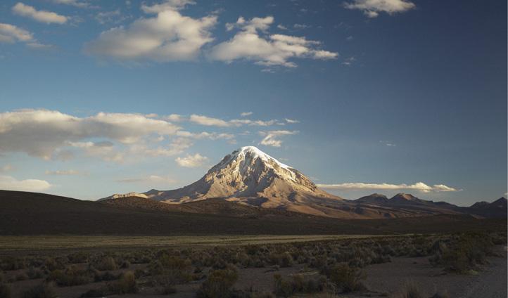 Bolivia-Travesia-mountain-A