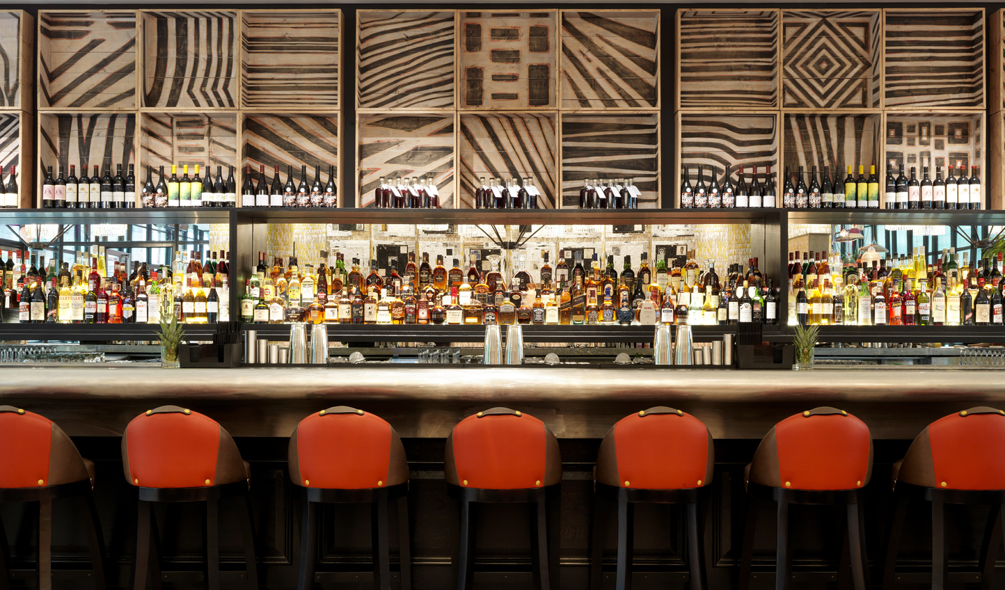 Ham-Yard-Bar