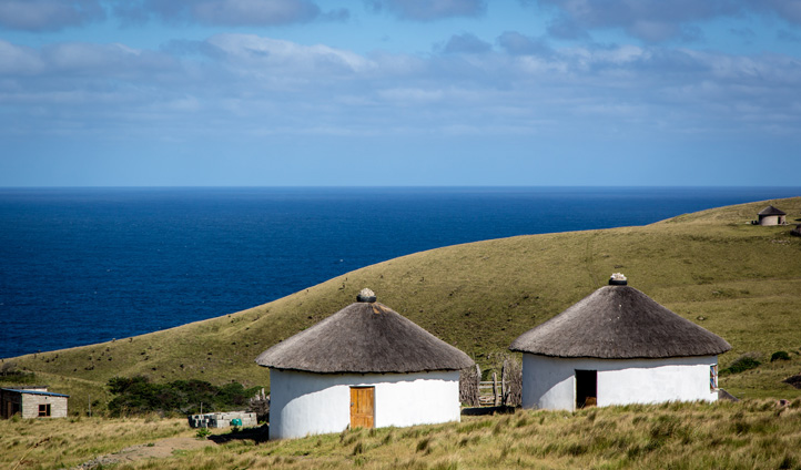 Huts-on-the-coast