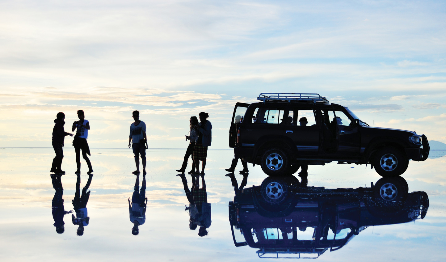 Jeep-Salar-de-Uyuni