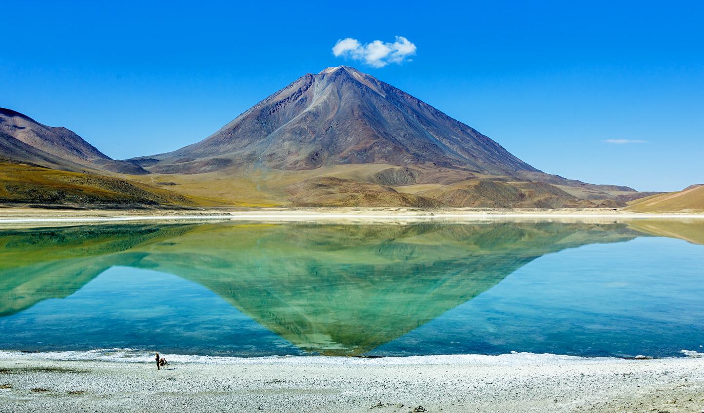 Laguna-Verde,-Bolivia_19128