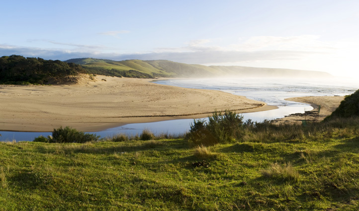 Transkei-coast-south-africa