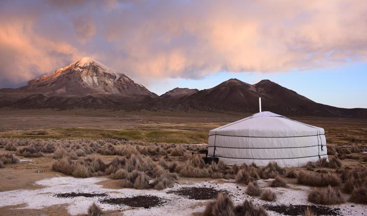 Yurt-Andes-back-drop