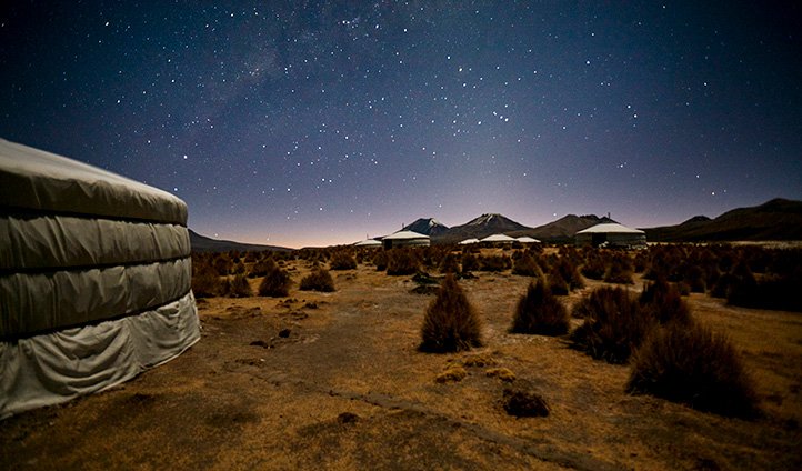 Yurt-Andes_Resized_ASTRID