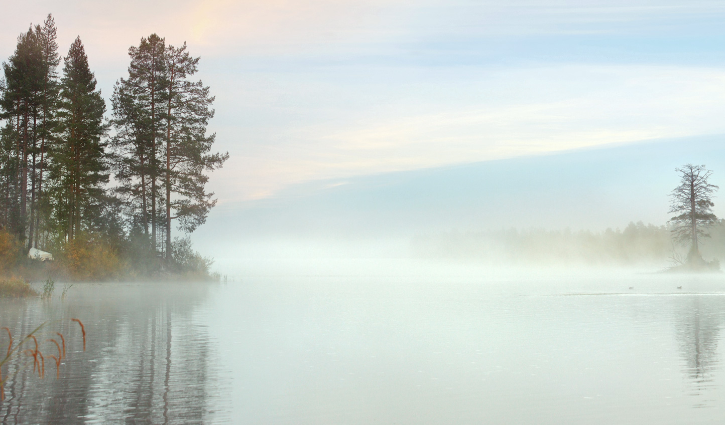 Head out into untouched corners of the archipelago