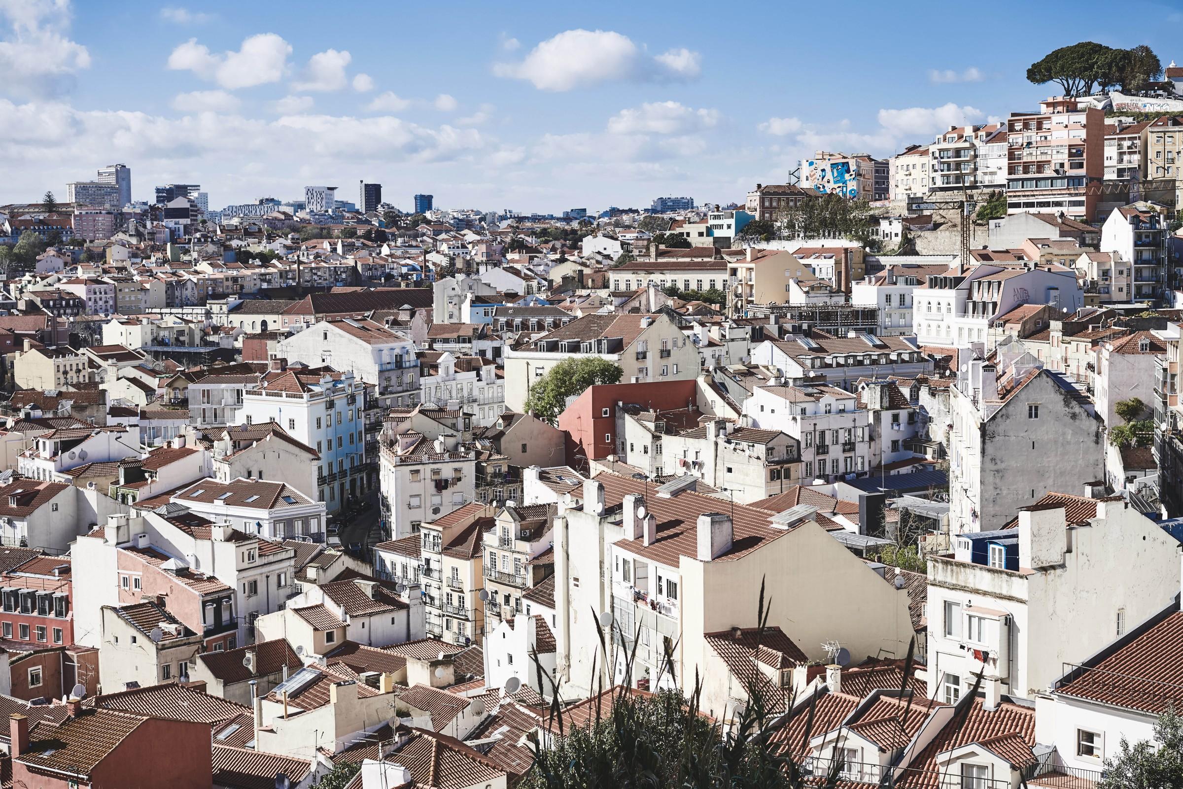 COS_Portugal