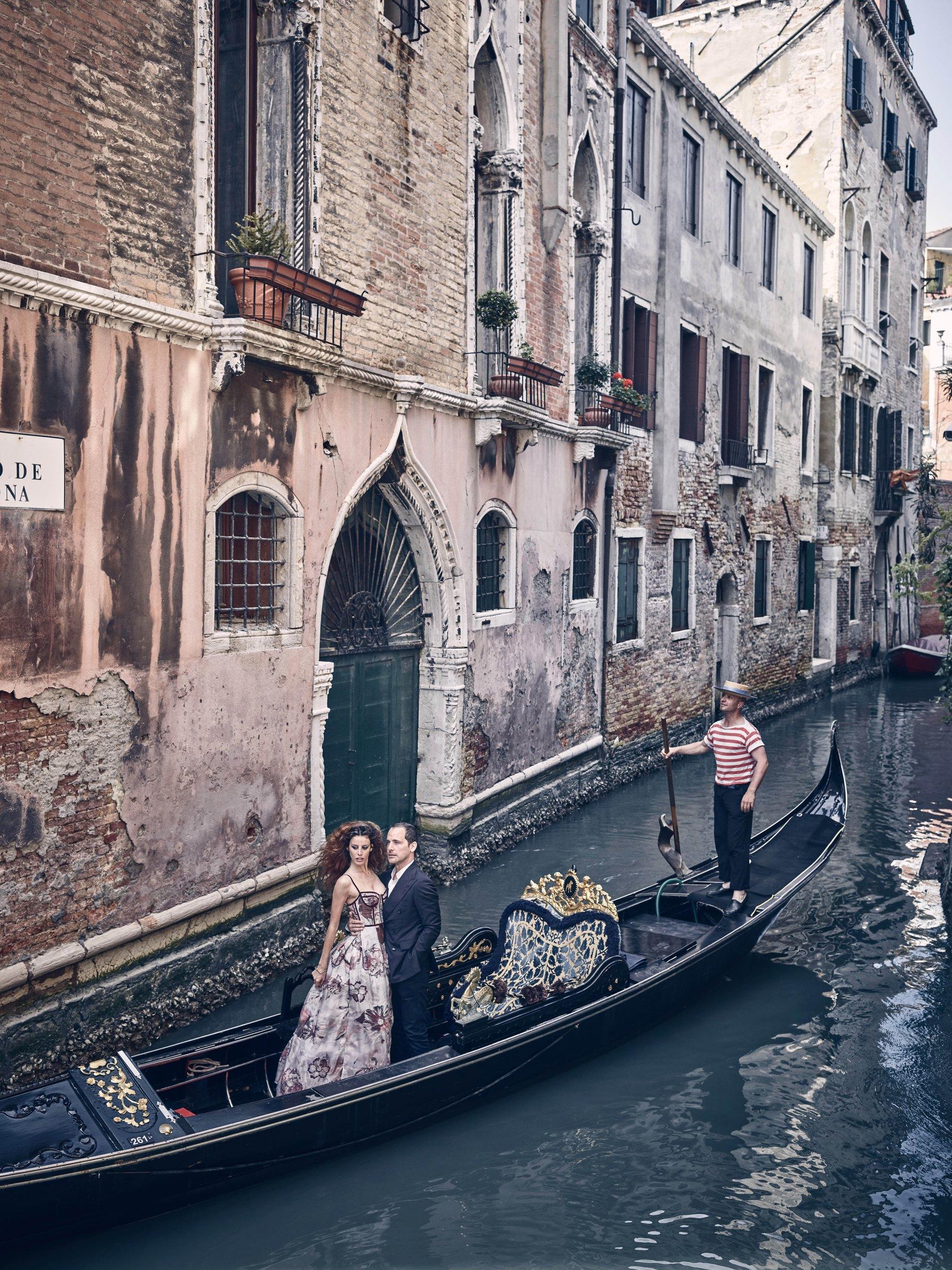 COS_5_Venice