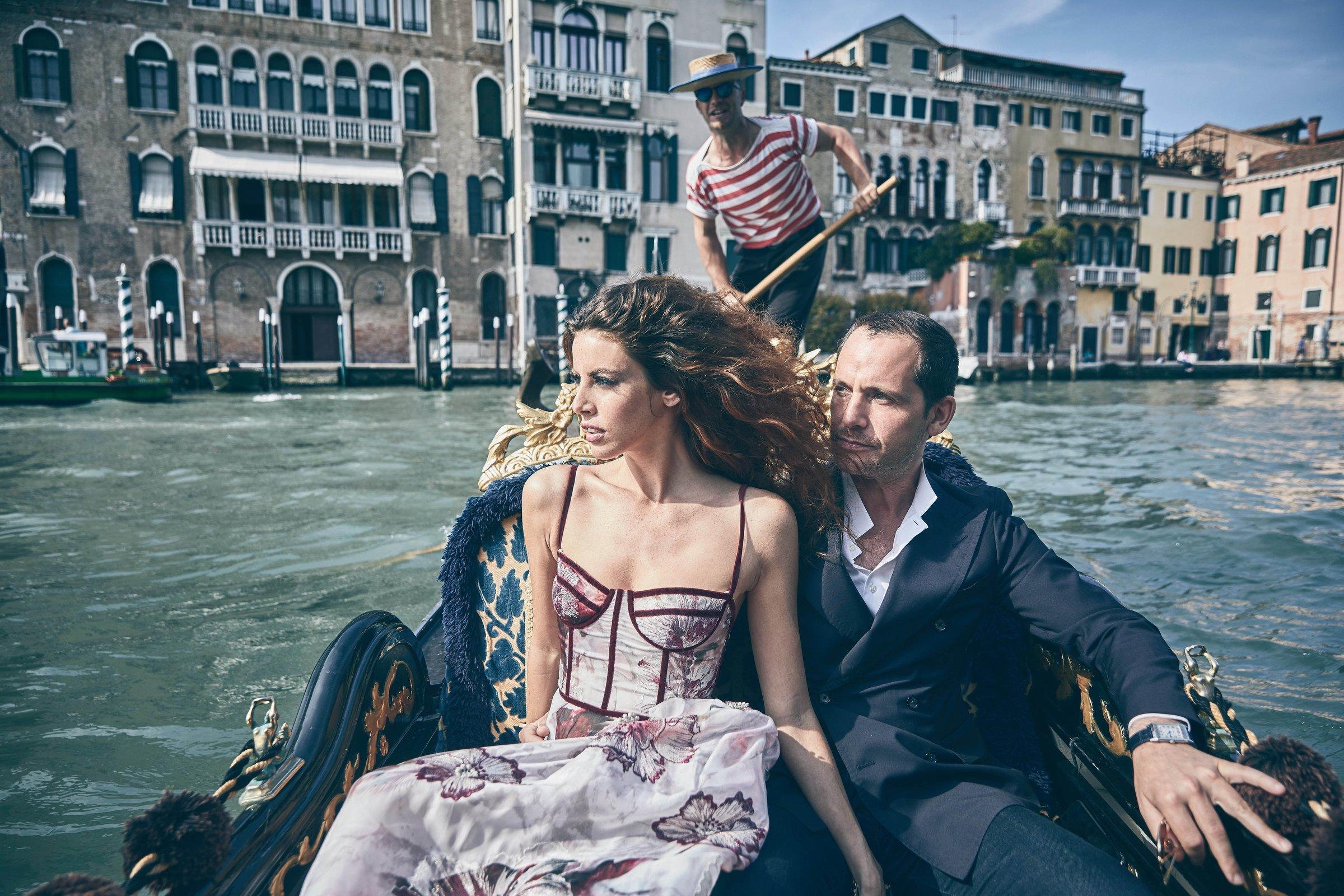 COS_7_Venice