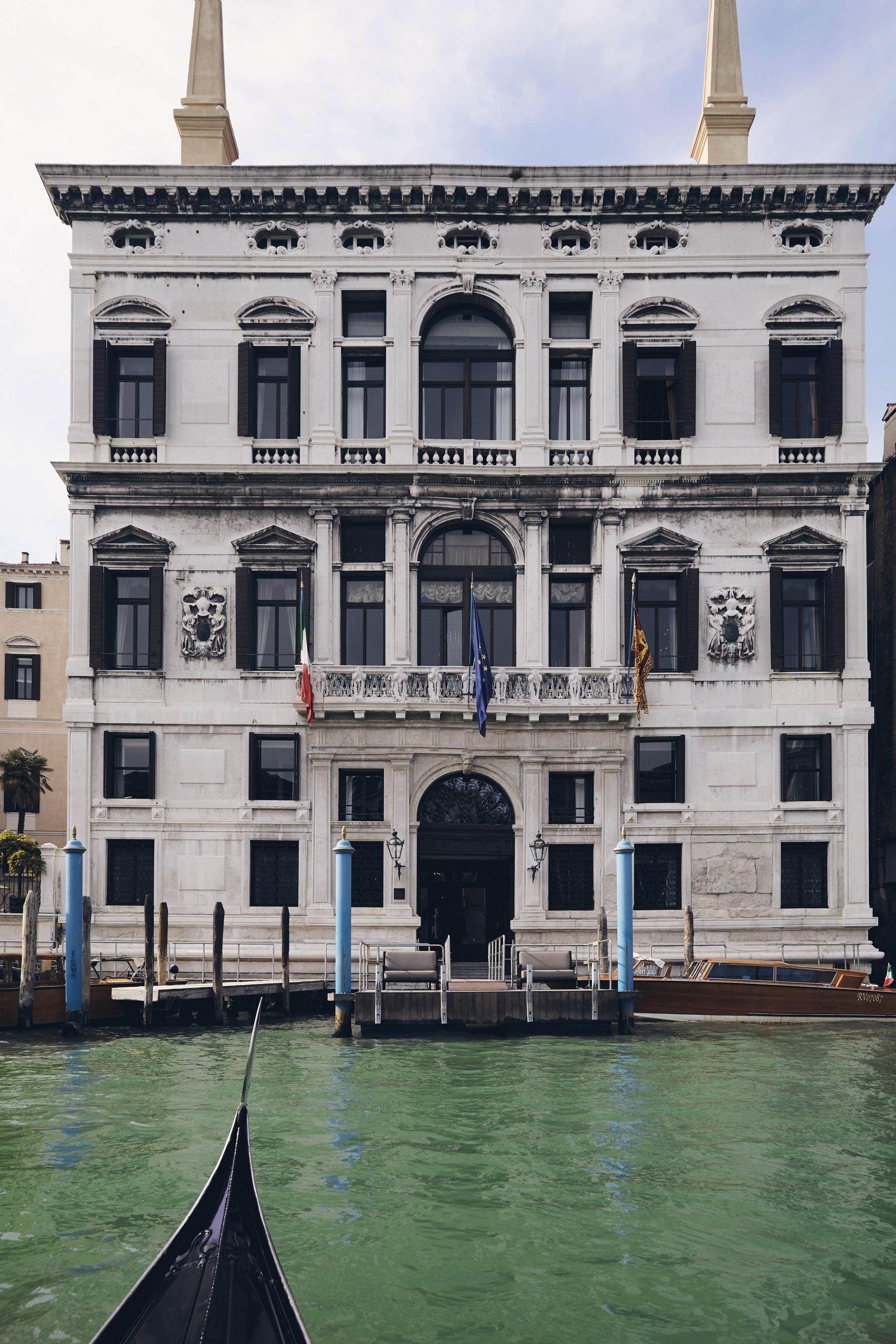 COS_10_Venice