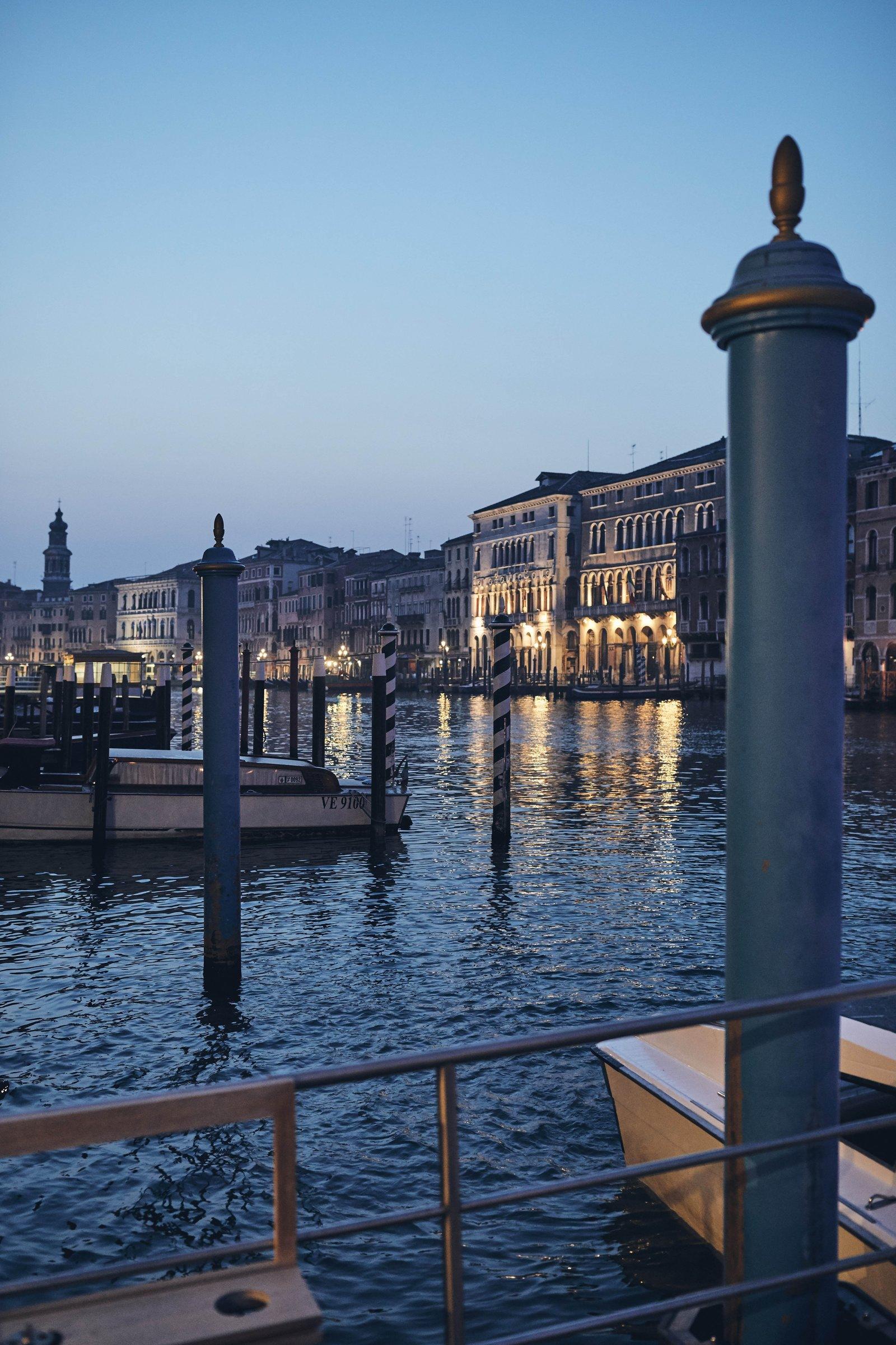 COS_12_Venice