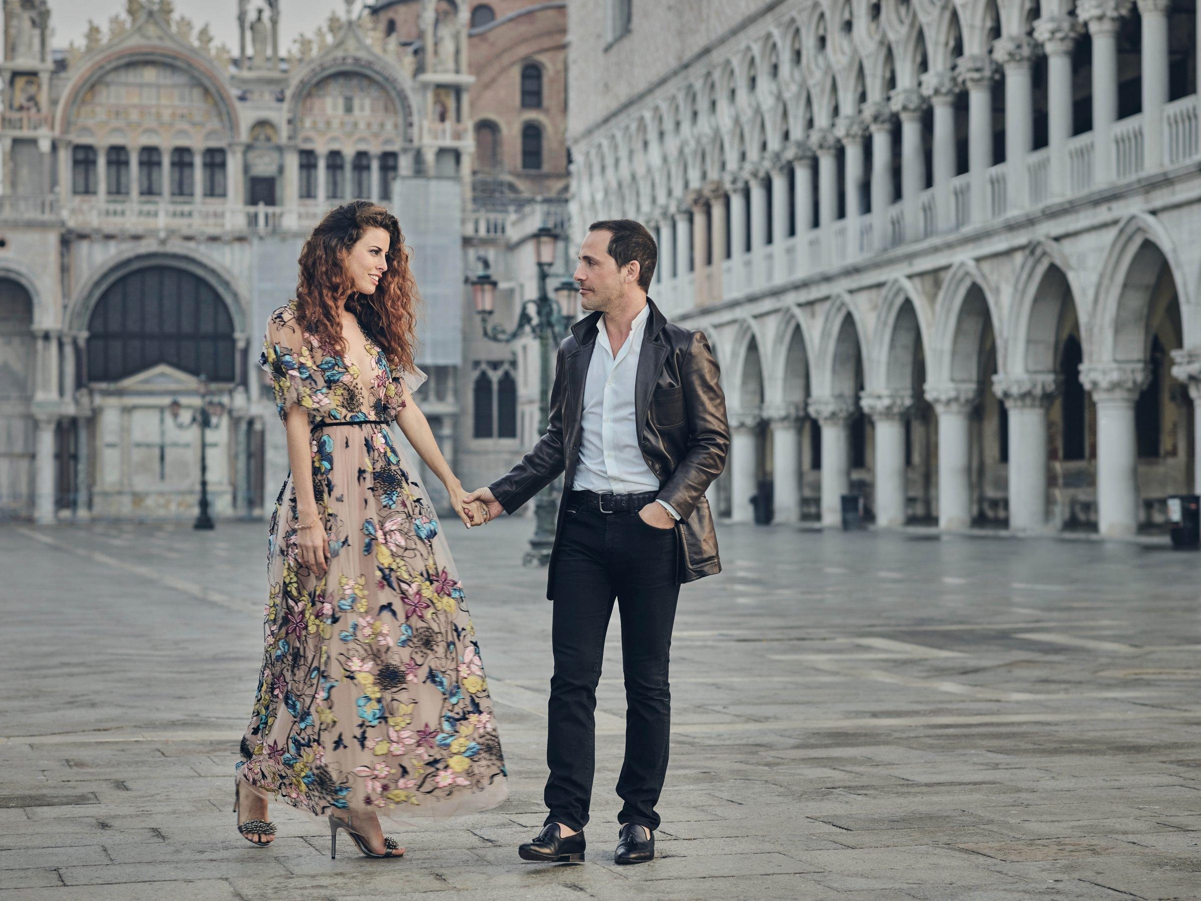 COS_13_Venice