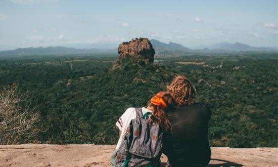 Sri-Lanka-honeymoon